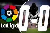 تراجع لافت للمعدلات التهديفية في الدوري الإسباني هذا الموسم