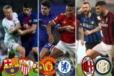 الدوريات الأوروبية الكبرى تستأنف نشاطها على وقع 3 مواجهات جماهيرية