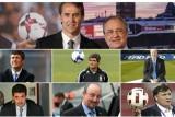 الاستمرار في الجهاز الفني .. مهمة صعبة على المدربين الإسبان في ريال مدريد