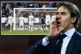 6 مباريات فقط ستحدد مصير لوبيتيغي مع ريال مدريد