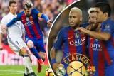 برشلونة تجنب خسائر ضخمة في