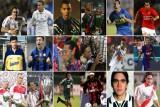 9 لاعبين فقط نجحوا في الفوز بلقبي ليبرتادوريس ودوري أبطال أوروبا
