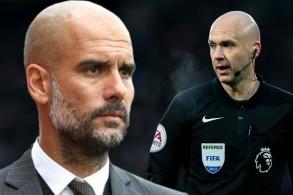 لجنة الانضباط سوف تسلط غرامة مالية على المدرب الإسباني قدرها 60 الف جنيه استرليني