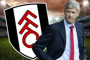 فينغر يرفض العودة لتدريب الدوري الإنكليزي ويترقب ان توكل إليه مهمة تدريب احد الاندية الأوروبية الكبيرة