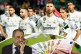 ريال مدريد يخطط لإحداث عملية إحلال مبكرة خلال الانتقالات الشتوية