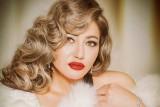 ليلى علوي: استمعتُ بالعمل مع المخرج محمد أمين