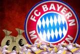بايرن ميونيخ يعلن تحقيق إيرادات قياسية في موسم (2017-2018)