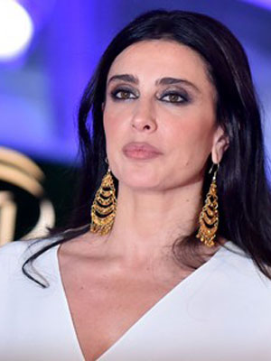 نادين لبكي: مراكش كانت فأل خير عليَ