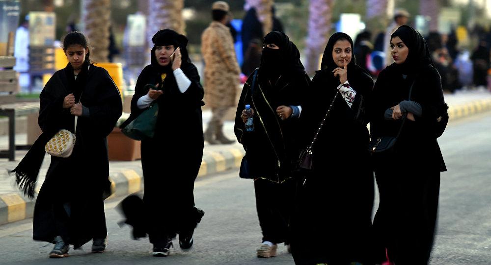 النساء في السعودية يعولن كثيرا على توجهات القيادة نحو منح المرأة حقوقا أوفر
