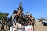 تقرير أممي: الحوثيون يموّلون الحرب عبر عائدات وقود آت من إيران