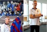 غاري لينكر يحمّل كرويف مسؤولية فشل تجربته مع برشلونة