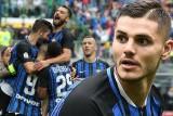لاعبو إنتر ميلان يتحالفون ضد ايكاردي بعد اشتراطه اللعب بشارة القيادة