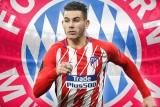 بايرن ميونيخ يحسم صفقة لوكاس هيرنانديز بـ 80 مليون يورو
