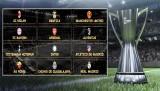 12 نادياً يؤكدون مشاركتهم في بطولة كأس الابطال الودية الدولية