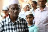 مسلمو سريلانكا يعيشون في خوف بعد مجزرة عيد الفصح