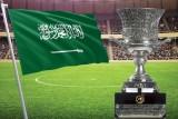 كأس السوبر الإسباني على الملاعب السعودية بداية من عام 2020
