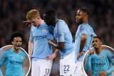8 لاعبين طلبوا الرحيل عن مانشستر سيتي بعد الإقصاء من دوري أبطال أوروبا
