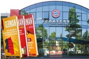 بايرن ميونيخ يشترط على مدربه الجديد إتقان اللغة الألمانية