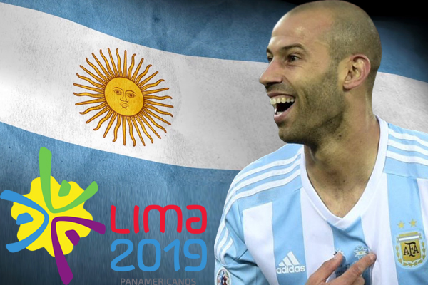 جاءت موافقة ماسكيرانو بعد لقاءات واجتماعات مع الاتحاد الأرجنتيني