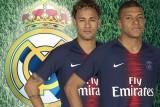 إدارة ريال مدريد تسعى للتعاقد مع نيمار ومبابي لأسباب فنية ودعائية