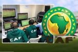 الاتحاد الإفريقي يختار