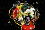 أربعة عوامل تعزز حظوظ النجاح الفني لبطولة كأس أمم إفريقيا بمصر