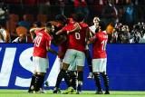 محمد صلاح يقود مصر الى ثمن نهائي كأس إفريقيا ونيجيريا أول المتأهلين