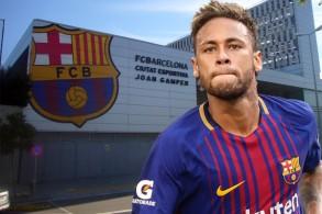 تأمل إدارة برشلونة أن تكون هذه الشروط بمثابة فتح صفحة جديدة مع اللاعب البرازيلي ليعود إلى النادي مجدداً