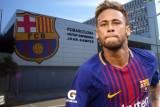برشلونة يضع ثلاثة شروط أمام نيمار لإعادته إلى صفوف الفريق