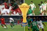 تجدد المواجهة بين منتخبين.. سيناريو تكرر 7 مرات في كأس أمم إفريقيا