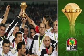 يعتبر الخبراء و الجماهير بأن منتخب مصر بإشراف حسن شحاتة هو الجيل الذهبي الحقيقي للكرة المصرية