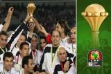 منتخب مصر أفضل المنتخبات الإفريقية خلال الألفية الثالثة