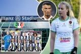 لاعبة سويدية تتهم إدارة يوفنتوس بالتمييز ومنع الحديث عن رونالدو