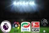 الدوريات الأوروبية الكبرى تفتتح موسمها الرياضي بمواجهات قوية واعدة