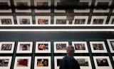 هذه أفضل 10 متاحف مجانية في لندن