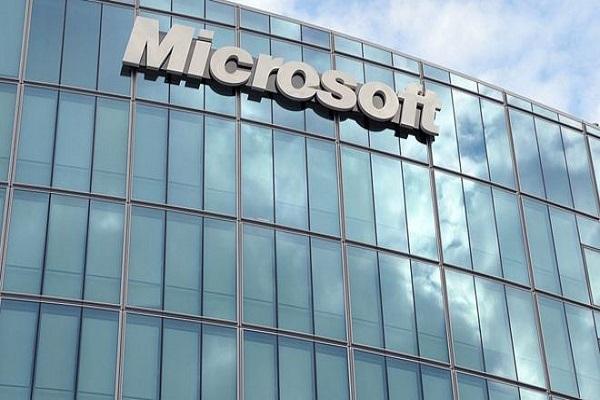 مايكروسوفت تستخدم الزجاج لتخزين البيانات