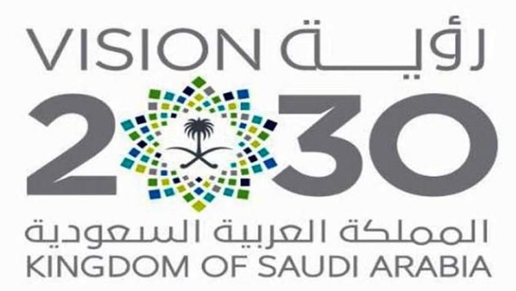 السعودية نيوز |  رؤية السعودية 2030.. تكريس لمساحات الاهتمام بحقول المعرفة وأدوات الابتكار