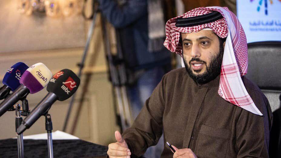 السعودية نيوز    تركي آل الشيخ يحصل على وسام الملك عبد العزيز من الطبقة الثانية