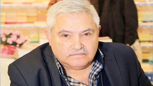 السعودية نيوز    ابراهيم العريس: أشفقنا على عثمان العمير من هول مغامرته المدهشة
