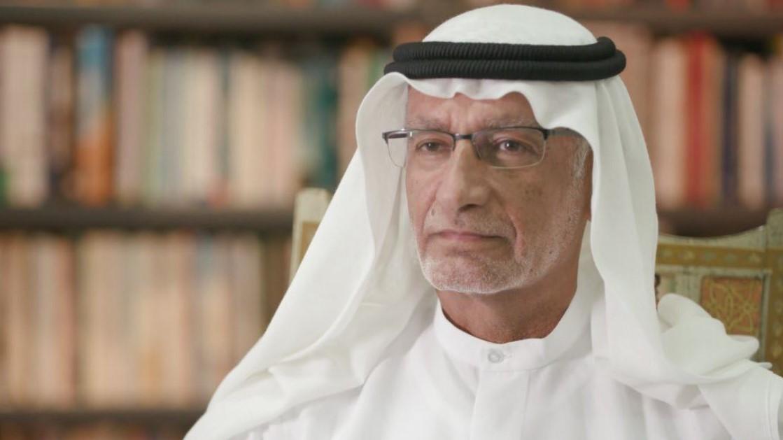 السعودية نيوز    عبدالخالق عبدالله: الاحتفاء بإيلاف احتفاء بلحظة الخليج العربي