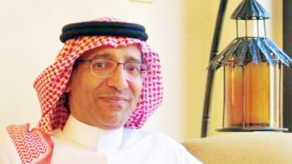 السعودية نيوز    خالد السهيل: إيلاف لم تتغير ولم تتنازل عن لغتها الصحفية المميزة