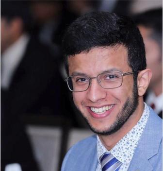 عبدالله بن أحمد الغفيص