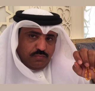 محمد بن عبدالرحمن ال ثاني