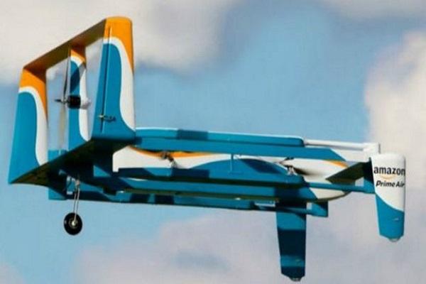 ما هي الوظائف التي ستقوم بها الطائرات بدون طيار مستقبلا؟