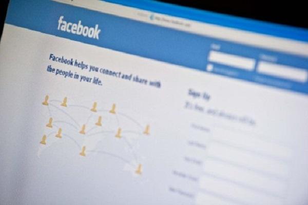 فيسبوك يطلق تطبيقا جديدا لطلاب المدارس المراهقين