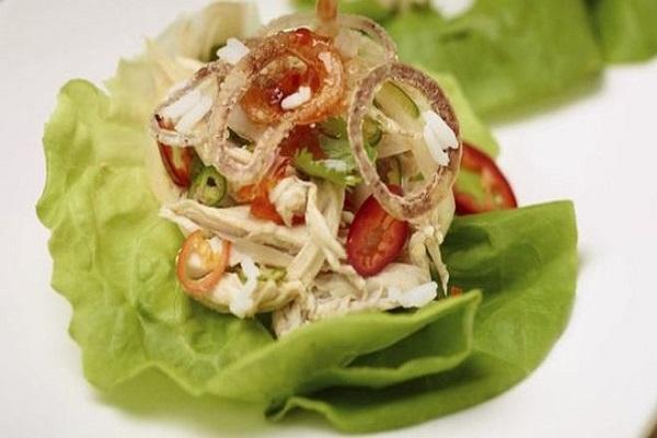 اختبار جديد للبول يكشف عن مكونات وجباتك الغذائية