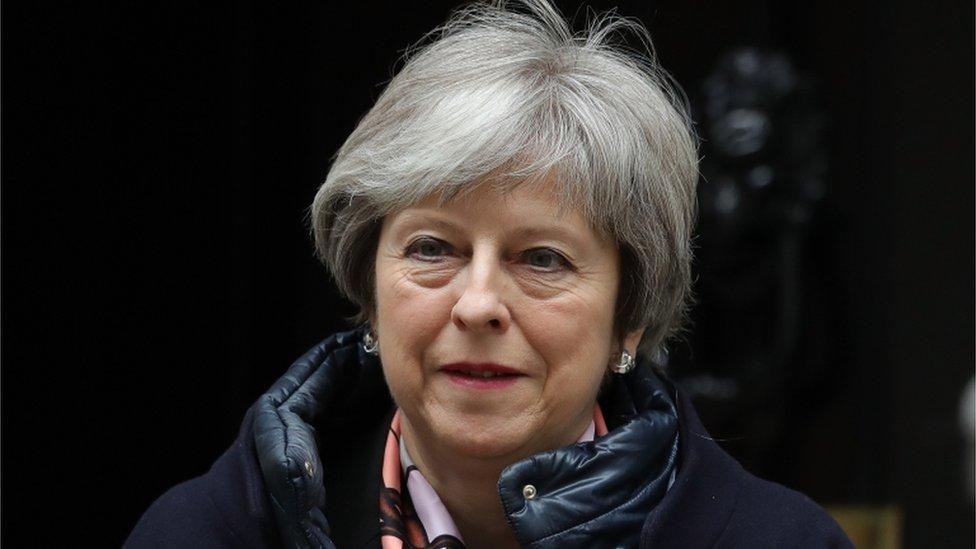 بريطانيا تدعو مجلس الأمن لاجتماع عاجل بخصوص تسميم سكريبال