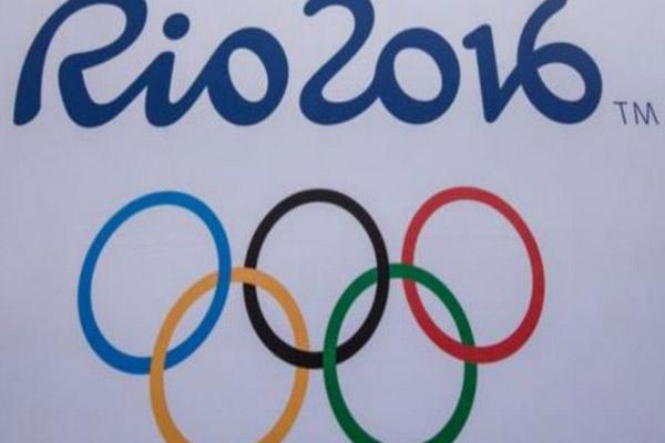 تُقام دورة ألعاب ريو بين 5 و21 أغسطس/ آب