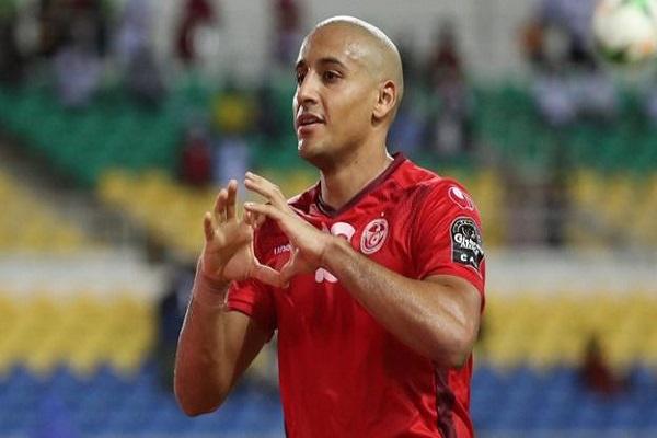 تونس تتأهل إلى ربع النهائي بفوز ساحق على زيمبابوي