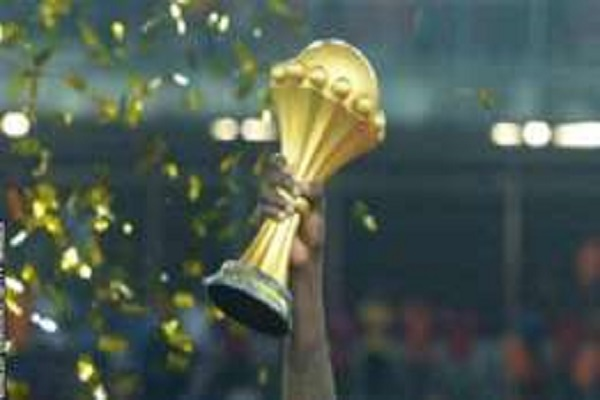 كاس أمم افريقيا في الجابون ينتظر الفائز من مصر والكاميرون